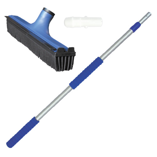 le nettoyage de sols la propret et la beaut ont leur source avec h2o at home. Black Bedroom Furniture Sets. Home Design Ideas